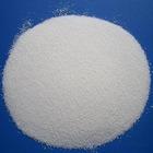 Высокое качество наиболее конкурентоспособных Alginate натрия