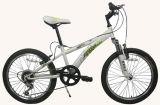 vélo de 20 le ' enfants badine Bicycletmm-20ba-R
