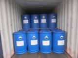Tratamiento químico del agua PBTCA con Certificación SGS
