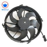 Ventilador de aire acondicionado Bus/24V DC eléctrico de autobuses y camiones del ventilador del motor