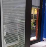 Populäres automatisches Aluminiumfenster 2017