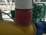 35-40 берег a, чисто лист природного каучука 22-24MPa, лист резины камеди, лист резины PARA