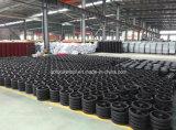 Rifornimento della fabbrica di Qingdao. rotella della gomma piuma 400-8PU