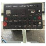 Top Laboratorio mezclador de alta velocidad de la mezcladora sellador máquina mezcladora