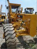 사용된 Motor Grader Caterpillar 140g