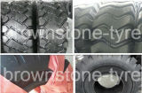 Doublecoin Quality Bias OTR Tyres für All Markets