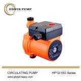 HP12/10 힘 150W 순환 승압기 펌프