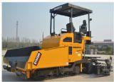 Alta qualidade de Gya4200 Pavimentadora de concreto de asfalto do trator de esteiras