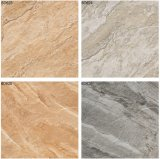 세라믹 Floor Tile 또는 Glazed Porcelain Wall Tile