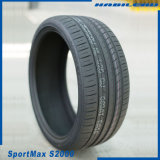 China los nuevos neumáticos 235/45ZR17 245/45ZR17 215/50ZR17 225/50ZR17 neumático UHP de neumáticos de verano para la venta