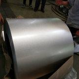 完全で堅い55al鋼材のAluzincの鋼鉄コイルのGalvalumeの鋼鉄コイル