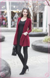Dame Fashion Cashmere Sweater (1500002003)
