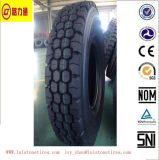 Road Tire (11r24.5) 떨어져 Gcc Approved Radial