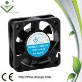 3D Printersのための30mmx10mm Small Fan 3010 DC 12V 24V Cooling Fan
