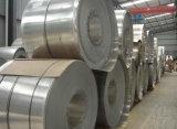 Anti-Rust bobina de aluminio de 3A21