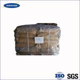 Commestibile CMC6000 con l'alta qualità ed il buon prezzo