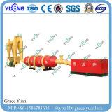Máquina de secagem de palha de Ghg2 * 18 * 1