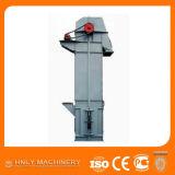 Elevatore di benna di serie di Tdtgk per la macinazione del riso
