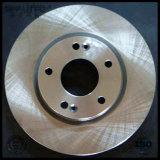 Disco del freno dell'OEM 4351212060 dei ricambi auto/rotore disco del freno per Toyota