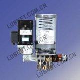 전기 압력 기복 윤활제 윤활 펌프 (DBS)