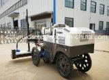 Béton de laïus de laser à vendre nivelant la machine (FJZP-200)