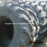 Bauernhof-Reifen, Bewässerung-Reifen, Traktor-Reifen, Landwirtschafts-Reifen, landwirtschaftlicher Reifen (14.9-24 8.3-20 23.1-26 11.2-38 15.5-38)