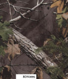 スクーター(BDN2130)のための新しい水転送の印刷のフィルム