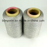 PE della fibra del polietilene del filato di rendimento elevato UHMWPE per la tessile
