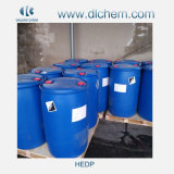 1-Hydroxy HEDP éthylidène-1, 1-Diphosphonic Acid Factory fournisseur en Chine