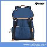 2016 Китая на заводе корейском стиле синий школы рюкзак