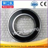 El rodamiento de bolas 6215-2rsc3 Wqk rodamientos de bolas de alta calidad