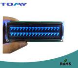 Écran / écran à cristaux liquides 16X2 Va avec rétro-éclairage LED YG