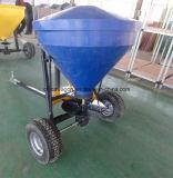 大きいトラクターの農場肥料の拡散機