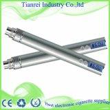 Sigaretta elettronica di EGO V V