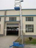 Venta caliente Antena Industrial plataforma de trabajo (SJYL)