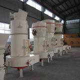 Pulverizer de pedra 3r do pó, 4r, 5r, equipamento de mineração 6r de moedura