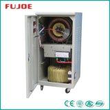 Stabilisateur automatique de tension de régulateur de tension de Tnd/SVC-10000va