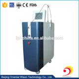 ND YAG láser liposucción Pérdida de peso rápido para la Clínica de Uso