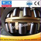 Roulement à rouleaux sphériques de haute qualité avec E Cage Type MB Ma cc ca