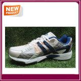 Chaussures sportives respirables de chaussures de course de sport