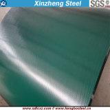 (0.13mm-1.3mm) Bobina de acero de PPGI / acero revestido del color Bobinas / acero galvanizado