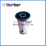 IR 공기 압축기를 위한 기름 필터 23424922
