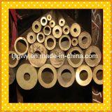 C68700, C77000, C75200, C71500, C71000, tubo dell'ottone C70400