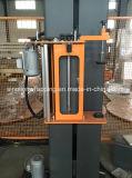 Beste Lösung für halbautomatische Ladeplatten-Ausdehnungs-Verpackungs-Maschine
