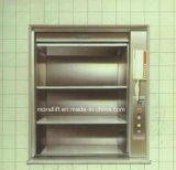 Cocina Montaplatos Lift con Japón Tecnología