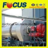 ¡Caliente! Asfaltar la capacidad 200t/H de la planta de mezcla Lb2500 del fabricante