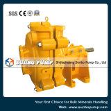 중국 공장 슬러리 펌프