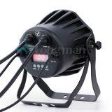 새로운 디자인 다색 30W Firewave LED 옥외 조경 빛
