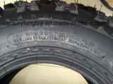 Pneus quentes do pneu ATV do teste padrão 21X7-10