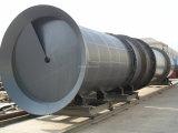 300tpd tambor Hydrapulper papel usado pulper Máquina continua Repulp
